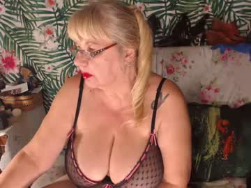 [04-12-20] hotsquirtylady chaturbate dildo record