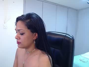 [29-11-20] inndrahot record private XXX video from Chaturbate.com