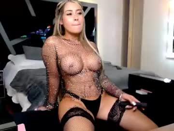 [22-11-20] mayamorriss chaturbate webcam