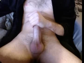 [05-03-20] duffman8807 private show from Chaturbate