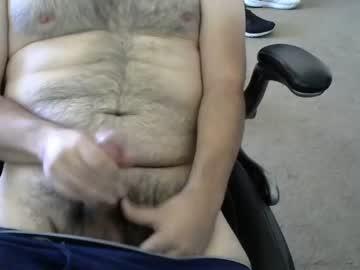 [19-11-20] baddaddy77 chaturbate private sex show