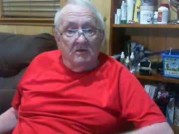 [05-12-20] colingerielover chaturbate cam video