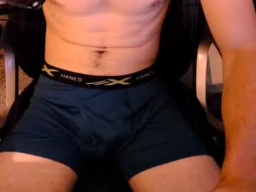 [15-07-20] hornygam3r video with toys