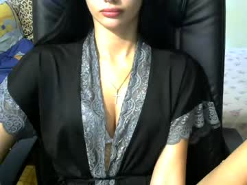 [24-01-20] sofiaolovejoy show with toys from Chaturbate
