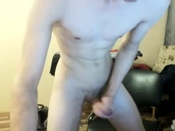 spermcock95 chaturbate