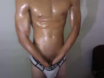 [13-03-20] john_wick_long_dick chaturbate private webcam