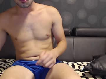 [07-08-20] jason_craig private show from Chaturbate