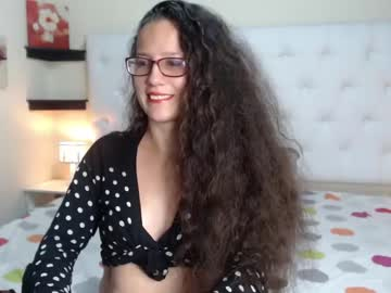 [26-01-21] sarah_girl1 private from Chaturbate.com