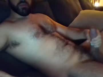 [25-01-21] hung1seattle private show video from Chaturbate