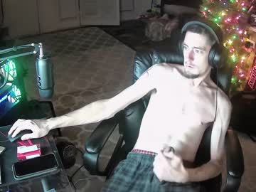 [12-02-21] 8inchshillelagh private from Chaturbate