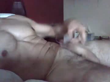 [06-07-20] justdamnme record private webcam from Chaturbate.com