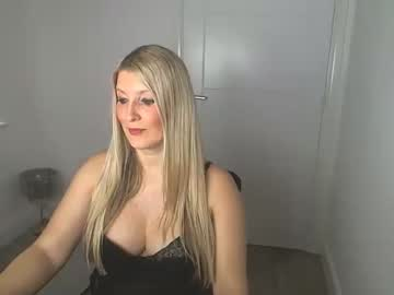 [16-01-20] sexyblonde84 chaturbate blowjob show