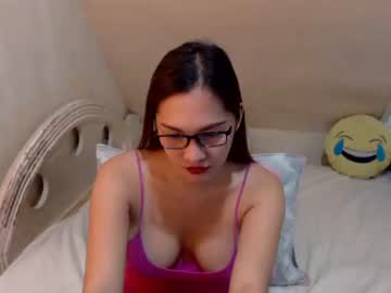 [01-06-20] adorabletrans69 show with cum from Chaturbate