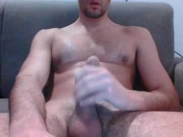 [15-02-21] big_rick_962 private from Chaturbate.com