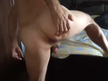 [11-12-20] cooljay98 record public webcam video from Chaturbate.com