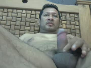 [04-06-20] penoso36 video from Chaturbate