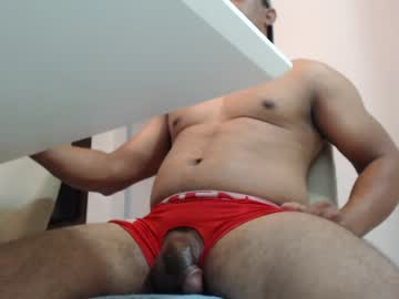 [27-02-20] zulu33 record private show from Chaturbate.com