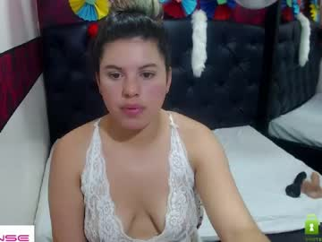 [05-12-20] katie_bouman record blowjob video from Chaturbate.com