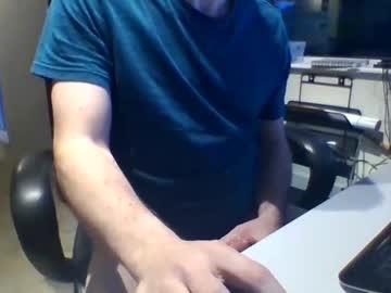 [25-11-20] fuckwithjoe6 chaturbate premium show video