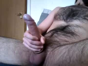 [01-04-21] vinsou36 record public show video from Chaturbate