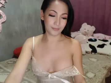 [02-02-20] kittykatarena private sex show from Chaturbate