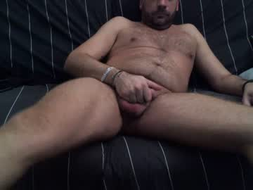 [29-11-20] paredes33 record blowjob video from Chaturbate.com