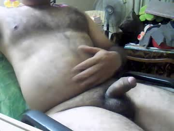 [03-06-20] princehot06 private show video from Chaturbate.com
