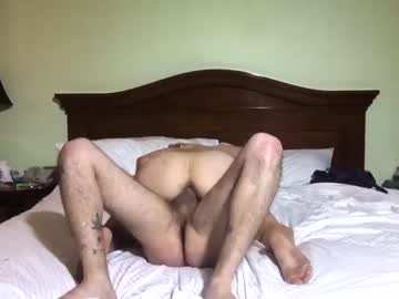 [06-04-20] royally_iced private show from Chaturbate