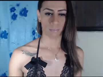 [17-02-20] sandy_doll_ts chaturbate webcam record