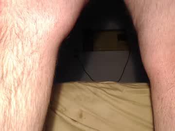 [09-07-20] yannig8 private XXX video