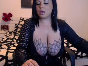 [13-04-20] kate_katex record private show from Chaturbate.com