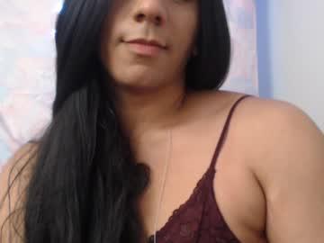 mx_santi