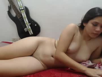 [01-05-20] teem_girls_ofdaddy record blowjob video from Chaturbate.com