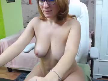 [05-02-20] sexy_teacher12 chaturbate dildo