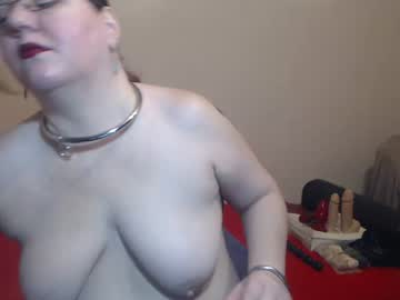 [22-12-20] 0000kinky_slave record public webcam from Chaturbate