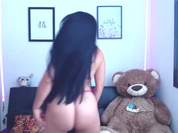 [02-12-20] sweetmoon2 blowjob video from Chaturbate