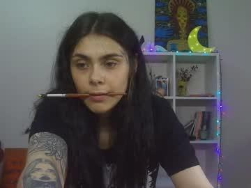 [24-08-20] alisa_coy_ chaturbate public webcam video