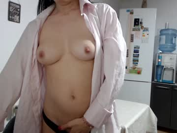 [19-02-20] jazzi_foxx cam video from Chaturbate.com