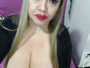 [11-09-20] sara_sweet4u record public webcam from Chaturbate