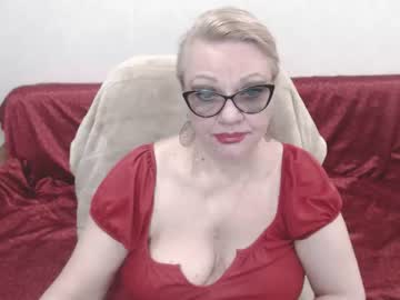 [18-11-20] honey_lady_ show with cum from Chaturbate.com