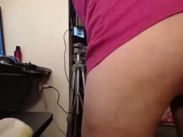[25-01-20] putiputi4u private XXX video from Chaturbate