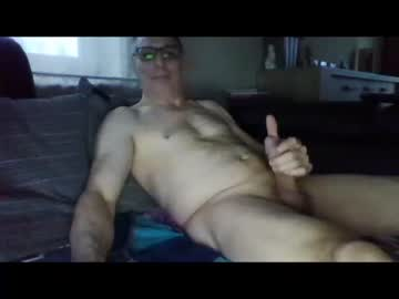[04-02-20] rudi1702 record public show video from Chaturbate.com