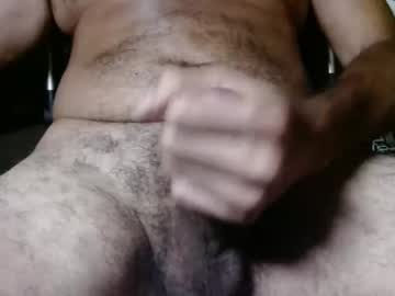 [31-08-21] ac11110 private show from Chaturbate