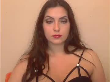 [06-01-20] xxfemmefatalexx record webcam video from Chaturbate
