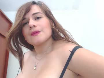 [11-05-20] hotmagnolia record premium show video from Chaturbate