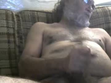 [23-01-21] imtonedeaf3 record webcam video from Chaturbate.com