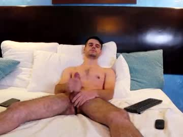 [30-11-20] 00themaster webcam video from Chaturbate