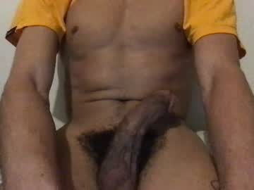 [13-08-20] eh1993 chaturbate video with dildo
