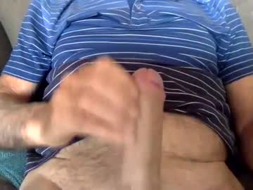 [14-09-20] calred22 record blowjob video from Chaturbate.com