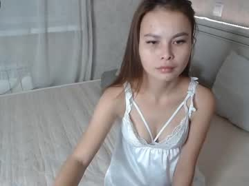 [01-12-20] say_mo private sex show from Chaturbate.com